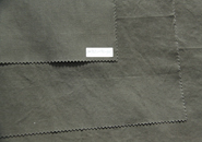 Cotton Broken twill